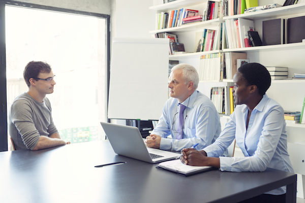 11 Tips to Prevent Age Discrimination in the Workplace LiveCareer