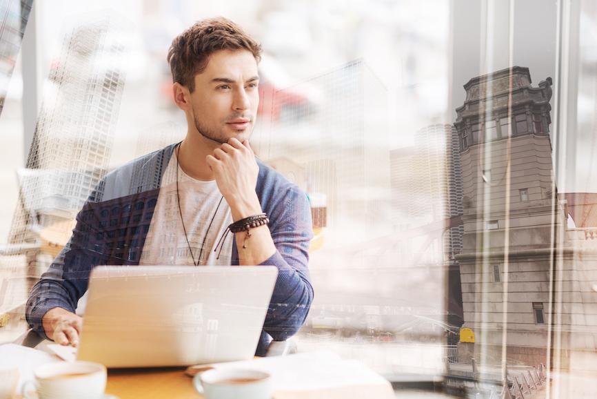 3 Popular Resume Formats that Get Job Offers Resume LiveCareer - popular resume formats