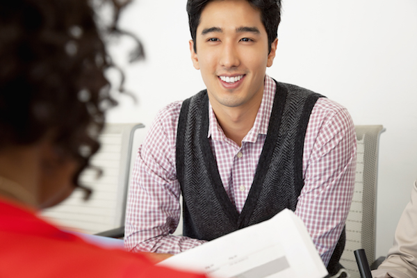 Interview Preparation for Teens 11 Tips for Getting the Job