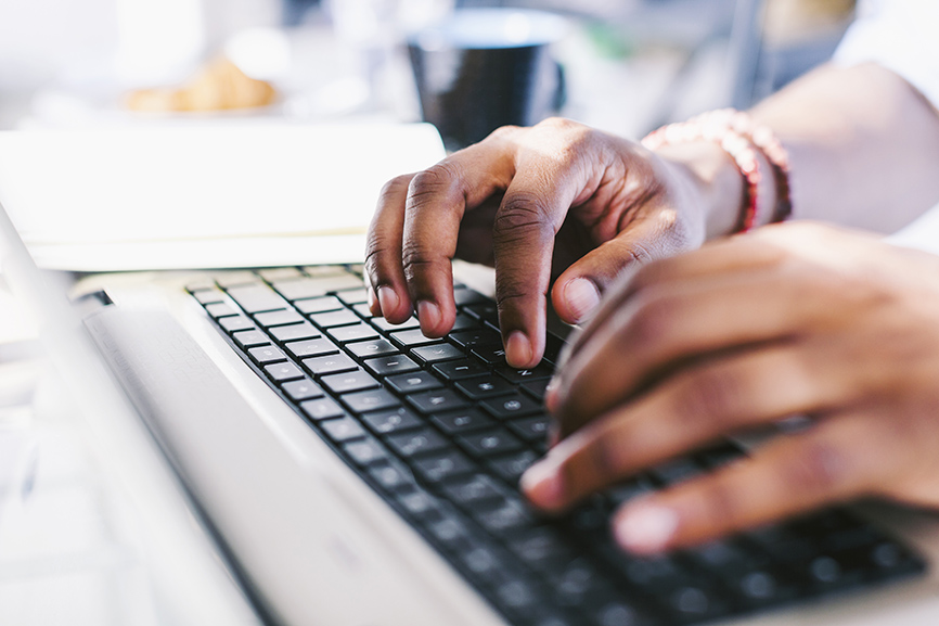 How to Write a Highly Effective Cover Letter LiveCareer