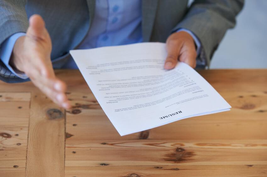 5 New Skills for Your Resume Resume Tips LiveCareer - 5 resume tips