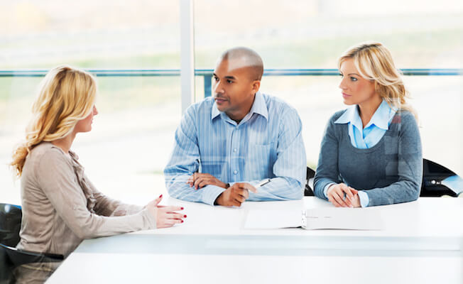 What Can You Offer Us That Someone Else Cannot? Interview Questions