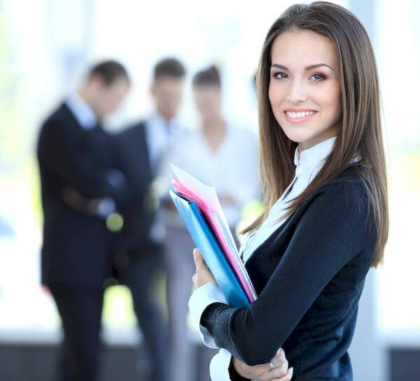 Eye-Grabbing No Experience Resumes Samples LiveCareer - sample of resume for college students with no experience