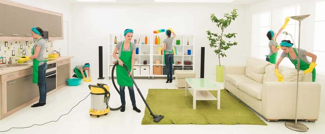 Home Cleaning Service Spokane Cleaning Home Companies - pictures cleaning