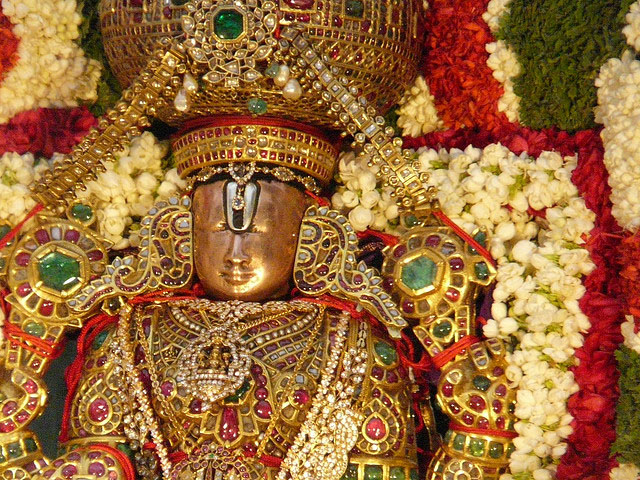 3d Ayyappa Wallpapers High Resolution Latest Tirupathi Balaji Photos Available For Instant