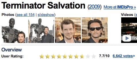 imdb-terminator