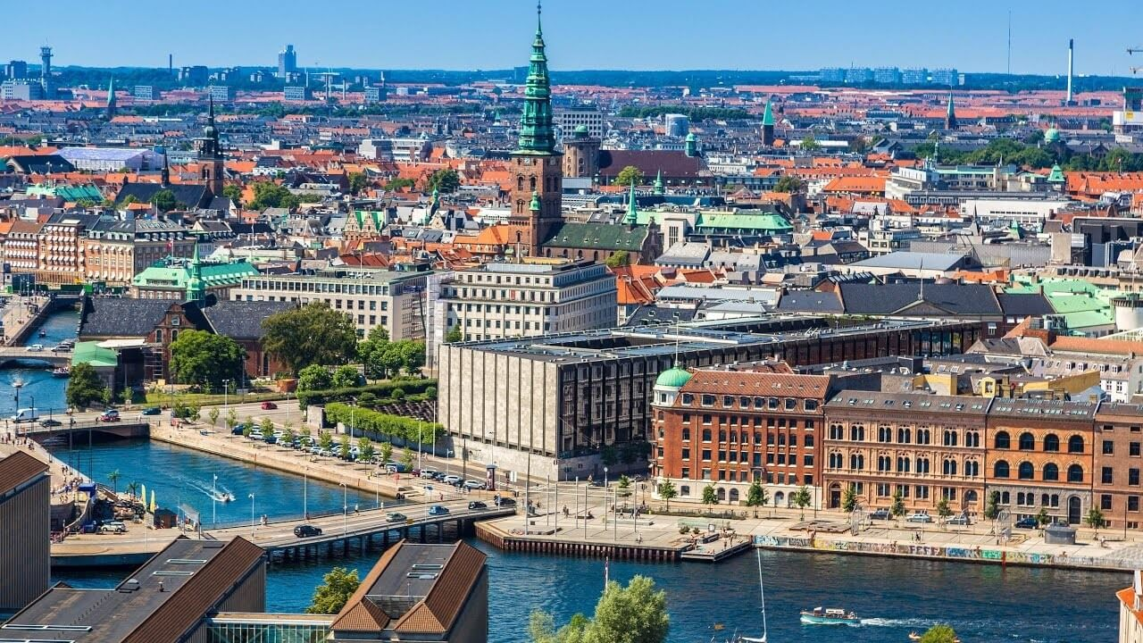europes most livable cities copenhagen dw english 5