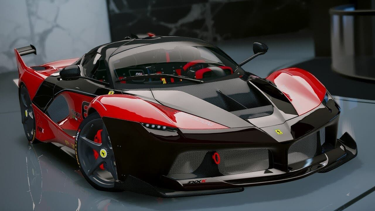 Gta 5 Wallpaper Cars Top 15 Most Expensive Cars In The World For 2018 Live