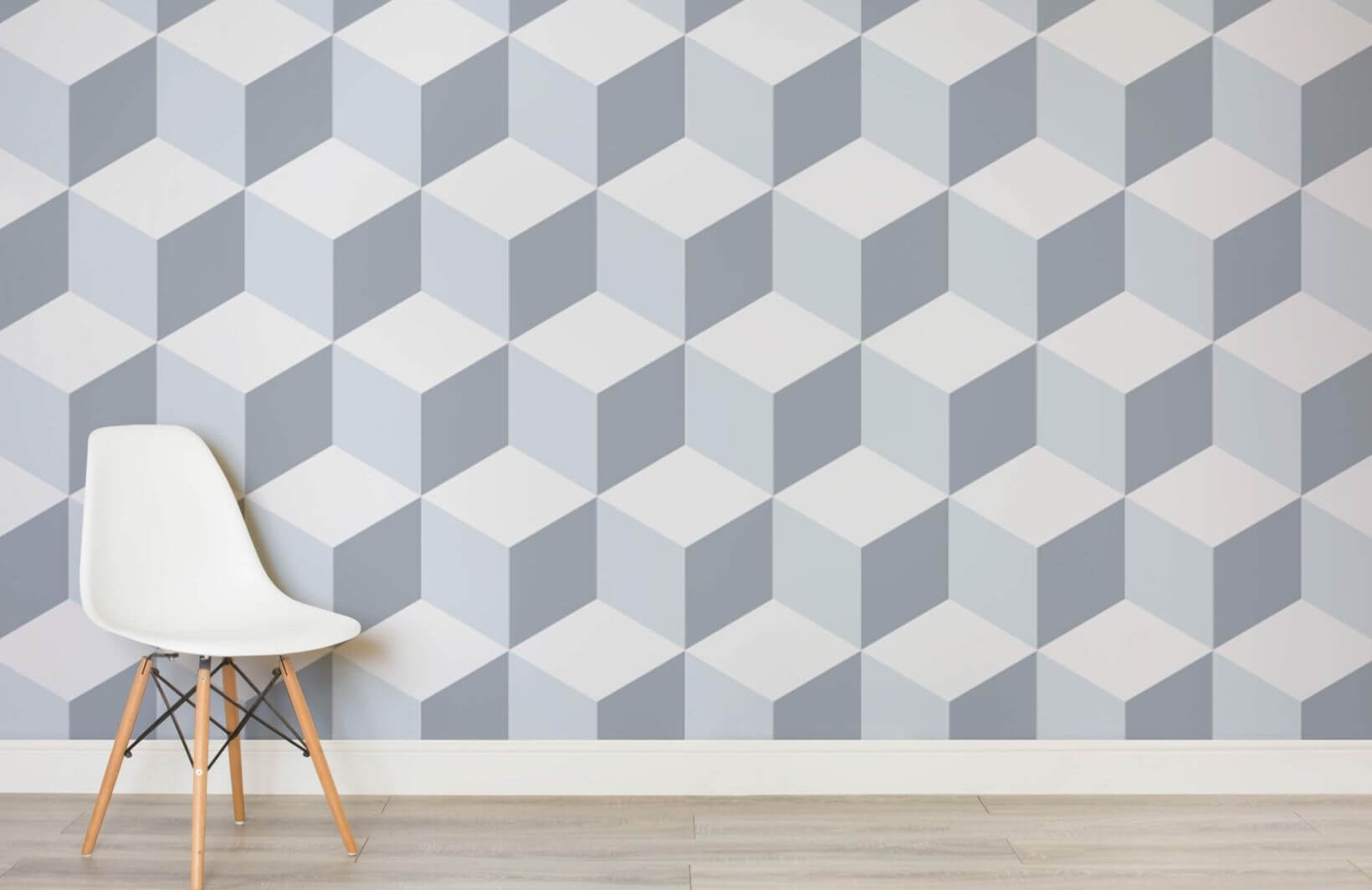3d Wallpaper For Walls Designs 17 Marvellous Wall Painting Ideas To Refresh Your Home
