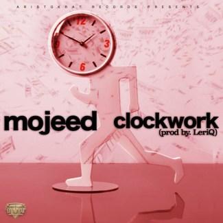 Mojeed-1024x1024