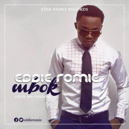 star stone records