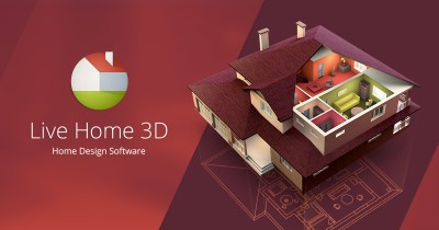 Live Home 3D — Home Design Software for Mac and Windows
