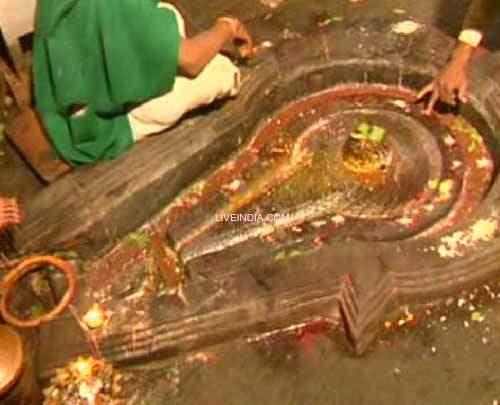 Shiva Live Wallpapers Hd Bhimashankar Jyotirlinga Shiva Temples Virtual Tour