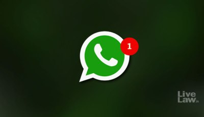Hate Message : Jharkhand HC Grants Anticipatory Bail To WhatsApp Admin [Read Judgment] | Live Law