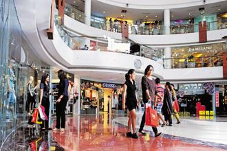 MNCs can learn from Indian retailers - Livemint