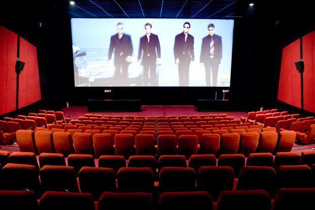 Mumbai City Wallpaper Hd Maharashtra Raises Entertainment Tax On Costly Movie