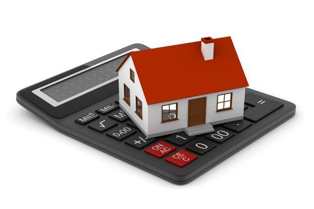 DYK You can claim deduction against rent paid, even if you don\u0027t - house rent receipt format india