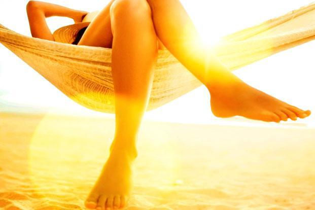 Too much of Sun can lead to vitamin D deficiency - Livemint