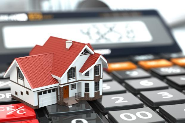 Switching your base rate home loan to MCLR can bring down the EMI - home loan calculation