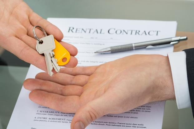 Why rent agreements are usually of 11 months only