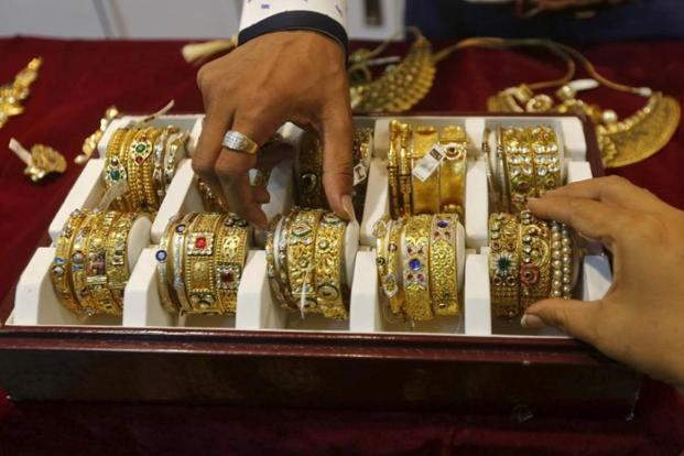 Gold Prices Surge Today After Two Day Fall Silver Rates