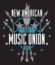 new-american-music-union.jpg