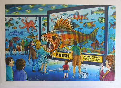 phish-alpinevalley-poster.jpg