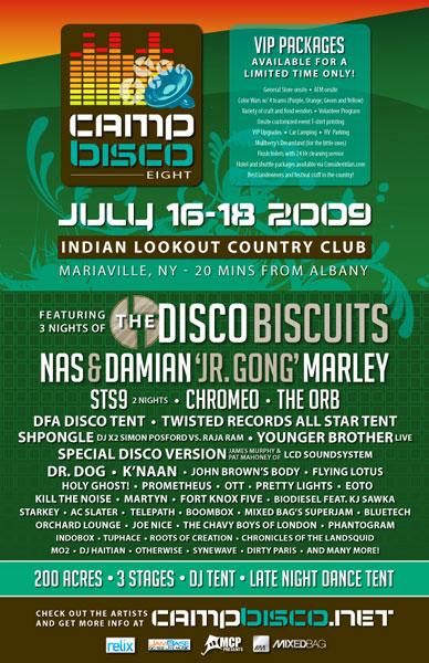 camplineuplg