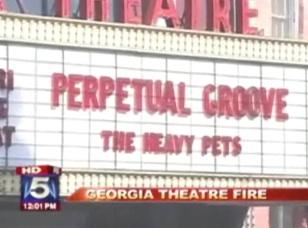 georgia-theatre