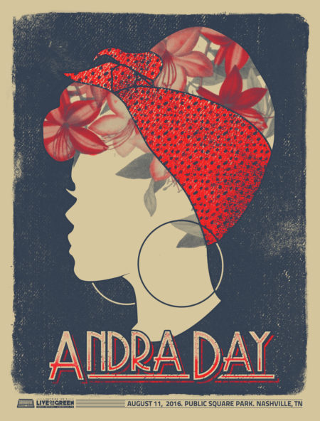 Andra_Day_poster2-APPROVED