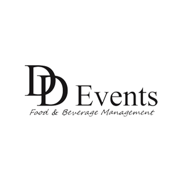 D&D Events