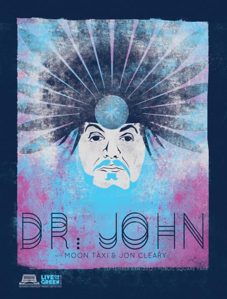 Dr-john-week1-proof1