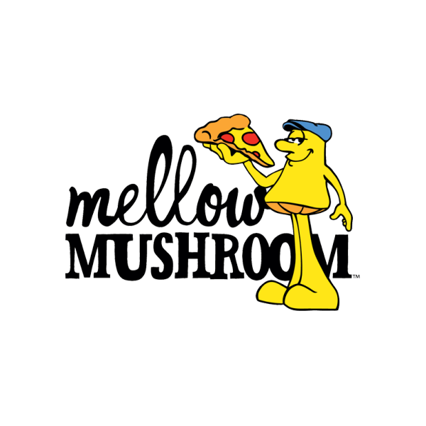 MellowMush