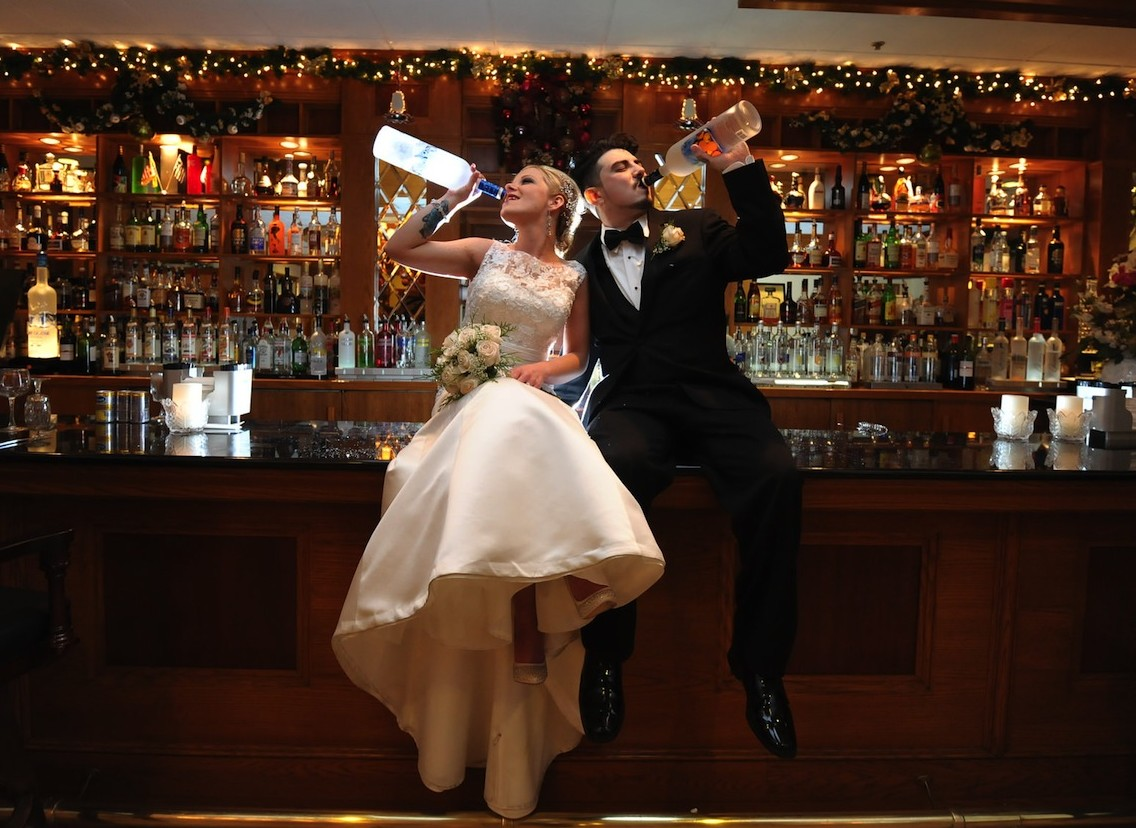 Fullsize Of Funny Wedding Pictures