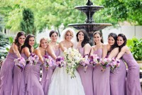 Wedding Photography Bridesmaids | www.pixshark.com ...