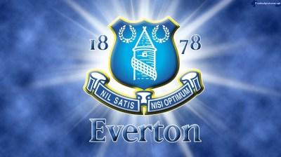 Live Everton