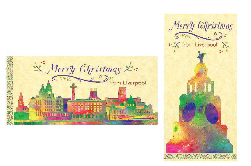 2015 2016 Calendar Free Printable Two Year Pdf Calendars Liverpool Christmas Cards Liverpool Gifts 2017