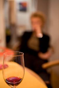 How do I cope with the stigma of my addiction?