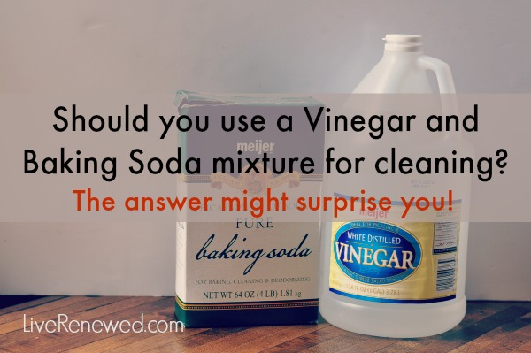 cleaning carpets with baking soda and vinegar  Floor Matttroy