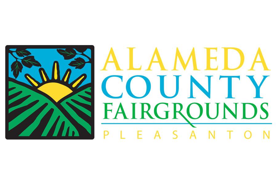 Alameda County Fairgrounds Position Open \u2013 Irrigation Technician