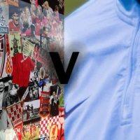 Premier League: Liverpool - Manchester City 3-2