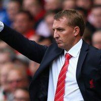 Hva er Liverpools sjanser for resten av sesongen?
