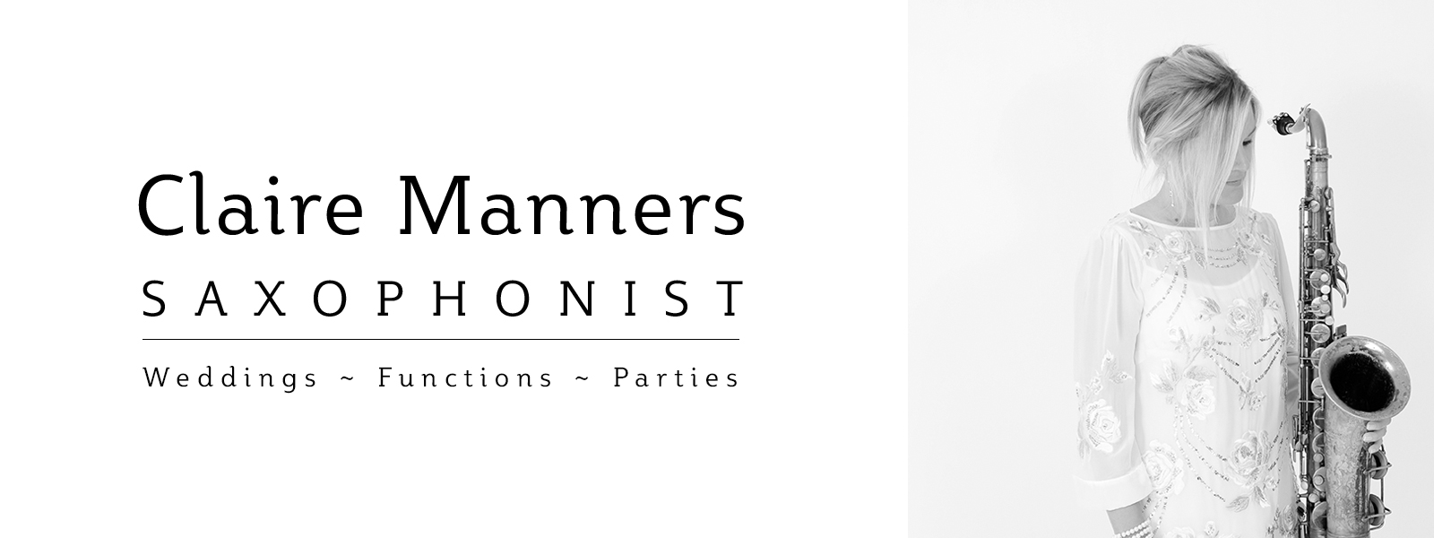 Manners-homepage-pic-white-amend
