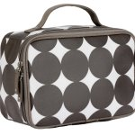 DwellStudio Lunch Box