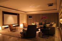 Portfolio - Stellar - Home Theater & Automation - The ...