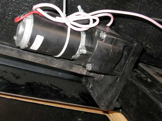 Wiring Diagram For 5th Wheel Trailer Landing Gear With Auto. 5th Wheel Landing Gear Wiring Diagram 37. Wiring. Wiring Diagram For Rv Landing Gear At Scoala.co