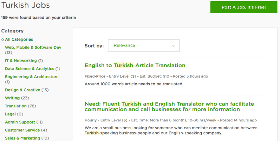 screenshot-www.upwork.com 2016-04-10 21-04-38