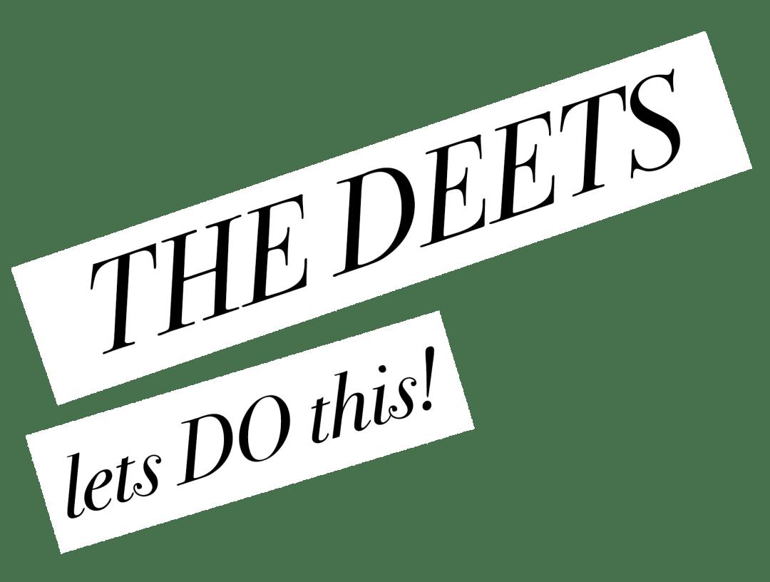 a_deets