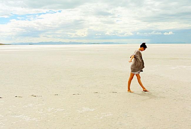 beach front crop_Fotor brighterer
