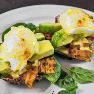 low-carb-sunrise-benedict-thumbnail